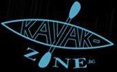 Каяк Зона